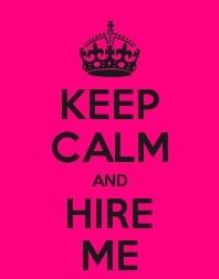 Graduated & Unemployed…
